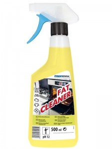 Fat Cleaner 500 ml
