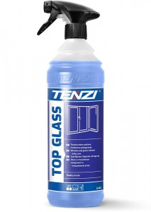 Tenzi Top Glass 1l - płyn do mycia szyb