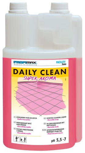 profimax-daily-clean-super-aroma-mydlo-marsylksie-1l.png